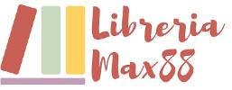 Libreria Max88